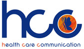 health-care-communication